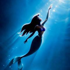The Little Mermaid - Movie in Concert
