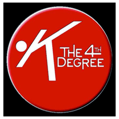The 4th Degree Martial Arts