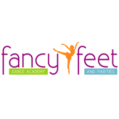 Fancy Feet Dance Academy
