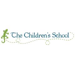 The Children's School