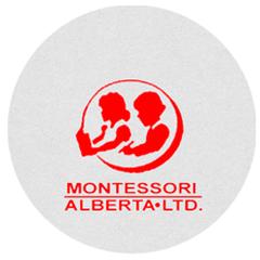 Montessori Alberta Ltd.