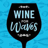 Wine for Waves