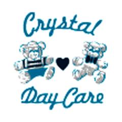 Crystal Day Nursery Limited