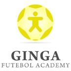 Ginga Futebol Academy
