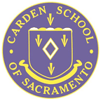 Carden School of Sacramento