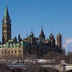 Ottawa's 41st Winterlude 2019