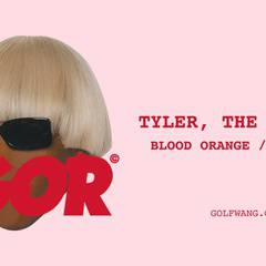 """Tyler, the Creator """"IGOR"""""""