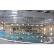 Plano Aquatic Center