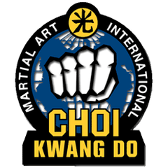 Choi Kwang Do Canada