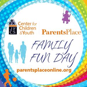 Family Fun Day - POSTPONED