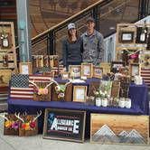 SJMADE Craft Markets