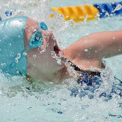 TRY-OUTS for SPRING 2019 - Junior Masters Swim Club