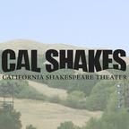 California Shakespeare Theater