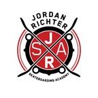 Jordan Richter Skateboarding Academy