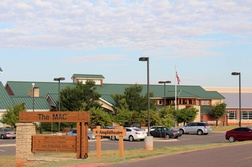 City of Edmond Parks and Recreation