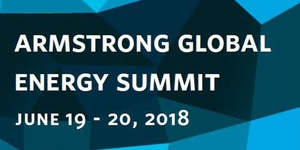 2018 Armstrong Global Energy Summit