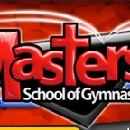 The Master's School of Gymnastics