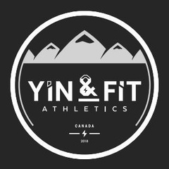 YIN & FIT Athletics