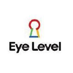 Eye Level - Charlotte North