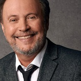 Long Center Presents: Billy Crystal