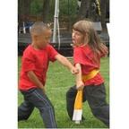 Macabee Martial Arts