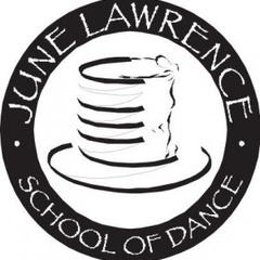 June Lawrence School of Dance