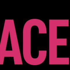 MEC Vancouver: Trail Race FIVE