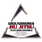 Groundworks Jiu Jitsu House