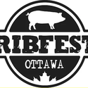 Capital Ribfest