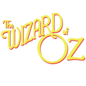 Playful People Productions Presents: The Wizard of Oz Family Cast