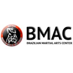 Brazilian Martial Arts Center