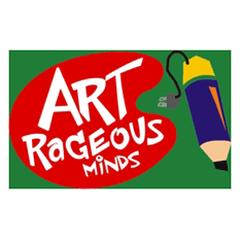 Artageous Minds
