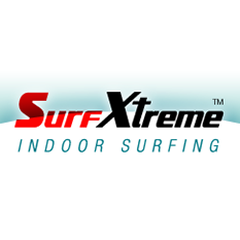 Surf Xtreme Indoor Surfing