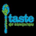 Events Edmonton