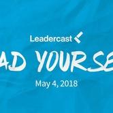 2018 Leadercast ~ Calgary