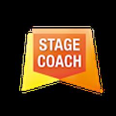 Stagecoach Halifax
