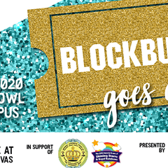 19th Annual DIVAs at the Owl: Blockbuster Goes Drag!