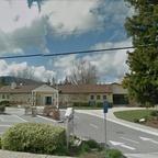 Van Meter Elementary School