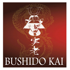 Bushido-Kai Martial Arts Academy