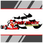 Fast Track Indoor Karting - Edmonton