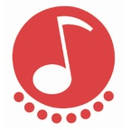 Opus 1 Music Studio