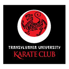 Kentucky Shotokan Karate Association