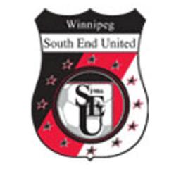 Winnipeg South End United Soccer Club
