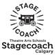 StageCoach Theatre Arts Calgary