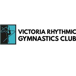 Victoria Rhythmic Gymnastics Club