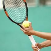 Almaden Swim and Racquet Club