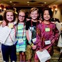 International OCD Foundation's 26th Annual OCD Conference