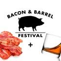 Music City Bacon & Barrel Festival 2019