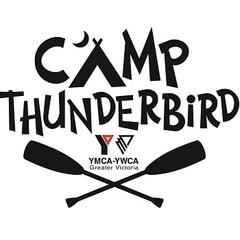 Y Camp Thunderbird