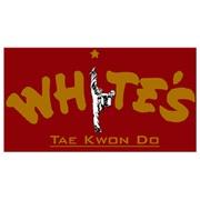 White's Tae Kwon Do - Dartmouth
